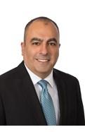 Tony Farah