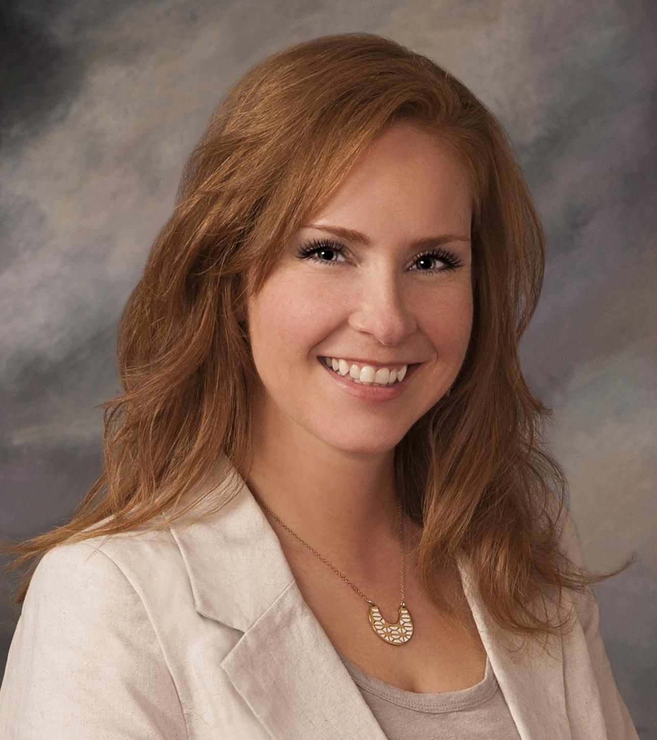 Kristen Goormastic, Real Estate Agent - Greenwich, CT