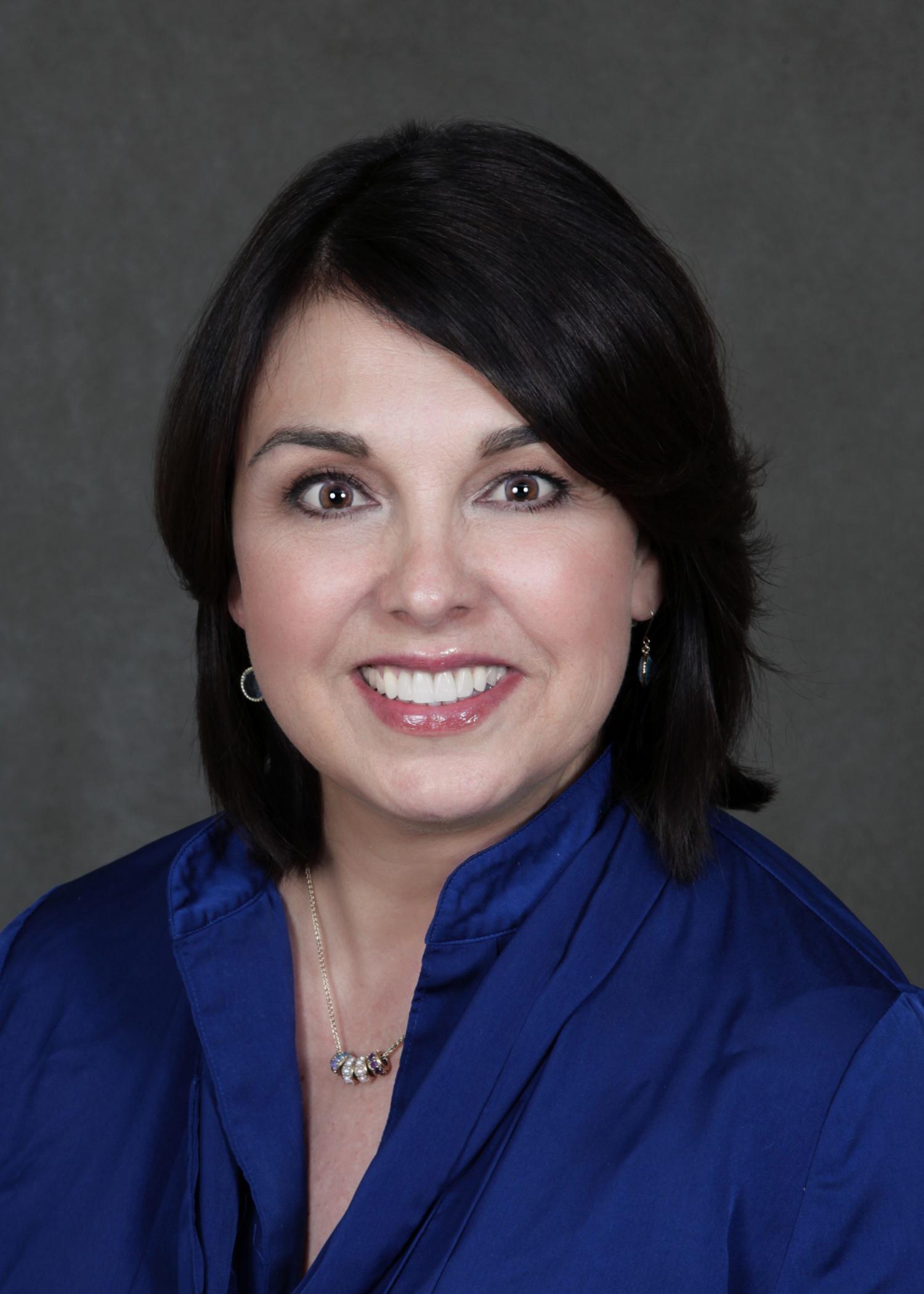 Carol Mclaughlin Real Estate Agent Westfield Nj
