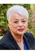 Maria Fram