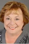 Michelle Baier