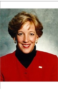 Sharon Galbally