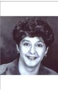Izzy Roberts