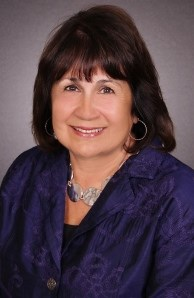 Linda Ragozzine