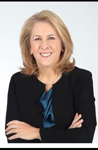 Susan Liroff-Klinger