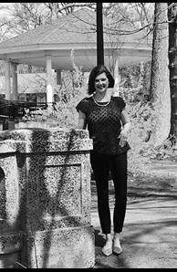 Diane Kontra