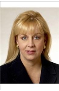 Sondra Banford