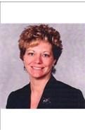 Debra Smith