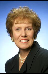 Pamela St Jean