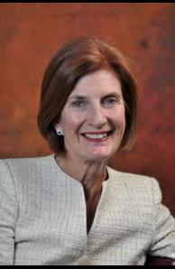Lorraine Sinnott