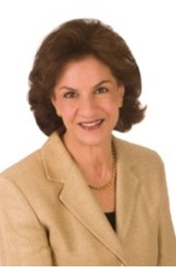 Josie Navin