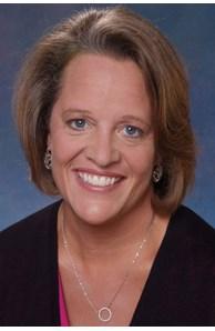 Kristin DuBois
