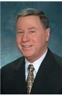 Bob Knurek
