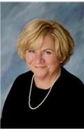 Nancy von Hollen