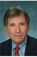Peter Bonanno