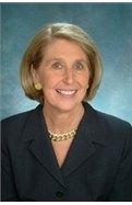 Judy Schaaf