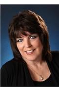 Kathy Croteau