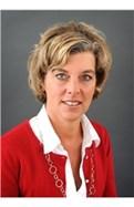 Wanda Pellegrino