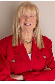 Linda Gurtel