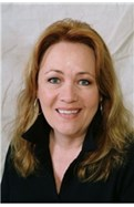 Joanne Kelley