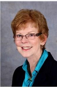 Bobbi McBride Doyen