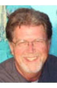 Robert Doyen