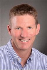 Agent: Scott Holmes, IRVINE, CT