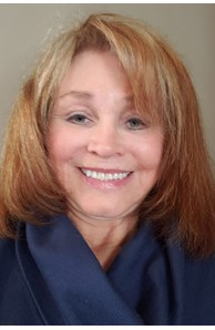 Barbara Iskowitz