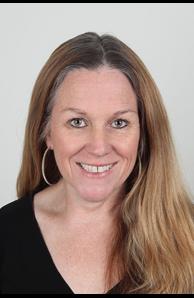 Karen Leddy