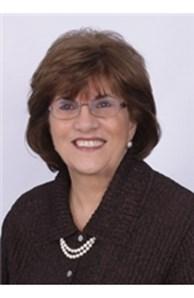 Ann Calistri