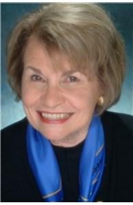 Joyce Espy