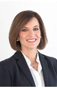 Denise Gutman-Tenner