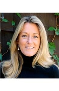 Anne-Marie Nordgren