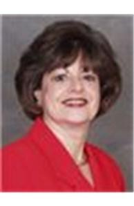 Eileen Freihon