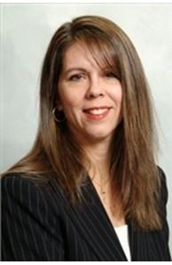 Sharon Dzierzawiec