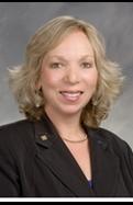 Erica Sallahian