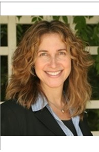 Janet Sklar