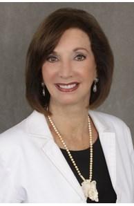 Bonnie Geller