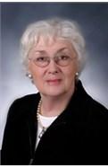 Nancy Beyrer