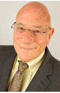 Philip Gottlieb