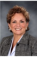 Ellen Gershowitz