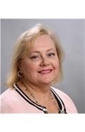 Diana Pombano