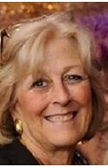 Maureen Stoll
