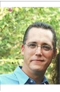 Michael J. Romani