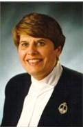 Judy Van Horn
