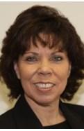 Antoinette Terlizzo