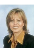 Jila Bamdad