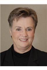 Susan Lampach