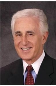 Carl DeMaria
