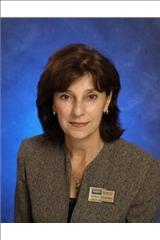 Nancy Wightman